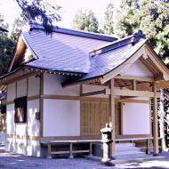 2005_shinmei_3