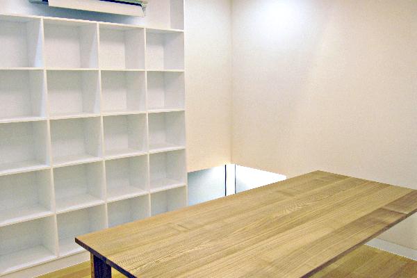 2010_odagiri_4